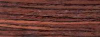 Placage Chêne rouvre naturel découpé à la scie